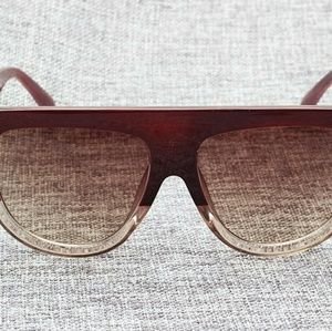 Accessories - Hollywood Starlet Sunglasses